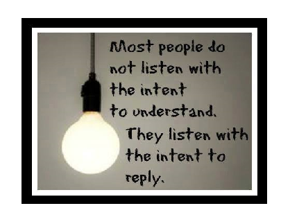 Social Listening: What it is, Why You Should Care, and How to Do it Well
