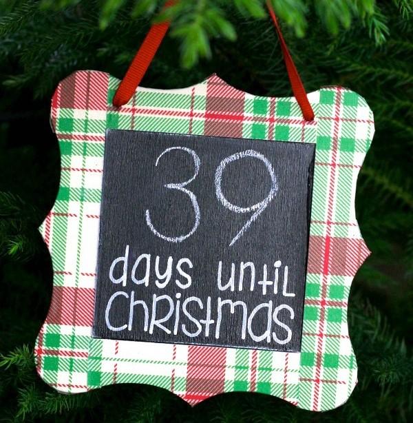 Christmas-Countdown-Chalkboard-Ornament-DIY (2)