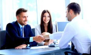 trademark paralegal salary UK