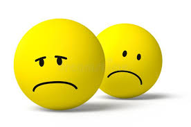 what causes job dissatisfaction journey recruitment agency